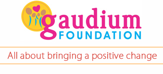 Gaudium Foundation